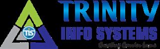 Trinity Info Systems